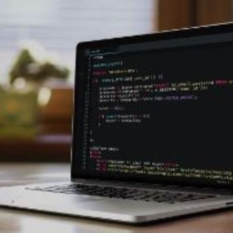 Основы PHP