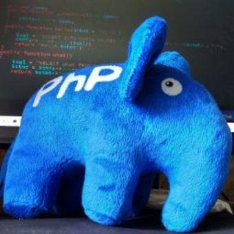 Продолжение основ PHP