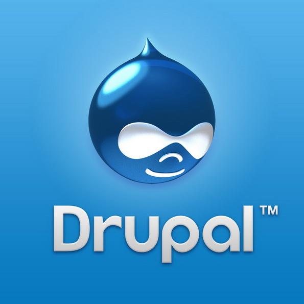 Знакомство с CMS Drupal