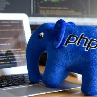 Знакомство с PHP